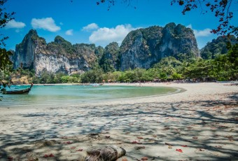Krabi Boutique Hotels