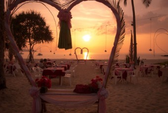 Thailand Weddings & Honeymoons